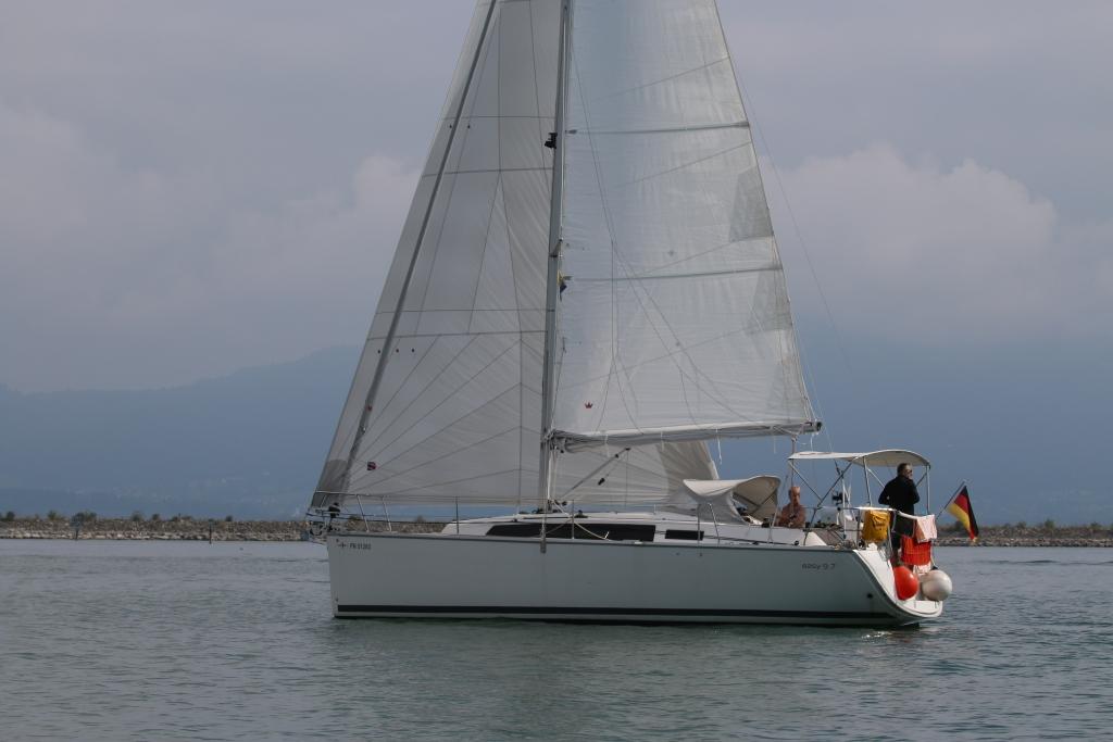 absegeln-21-1031
