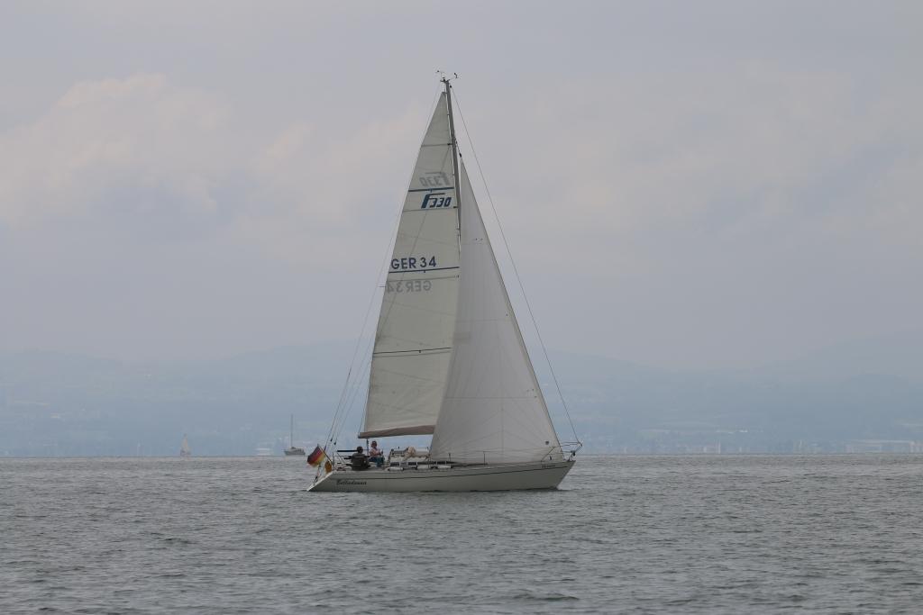 absegeln-21-1048