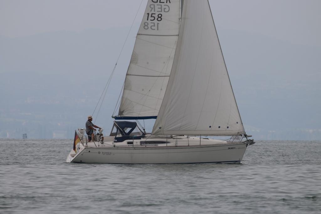 absegeln-21-1050