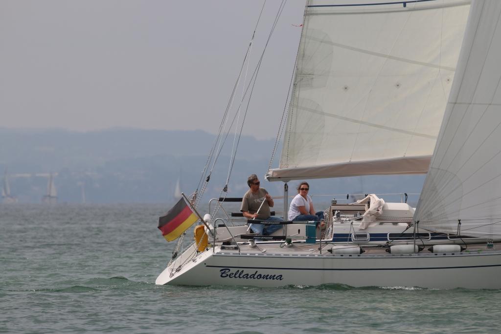absegeln-21-1053