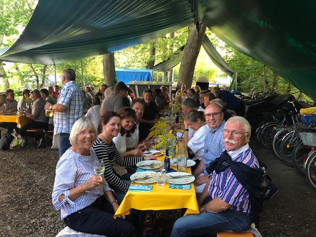 heckenfest-2019-022